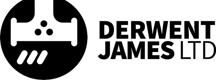 derwent james safety equipment & consultancy