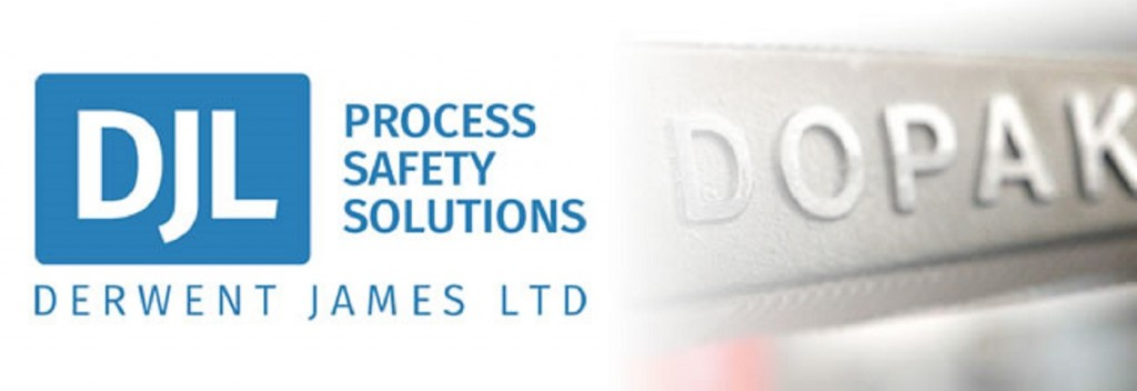 Chemical process safety equipment