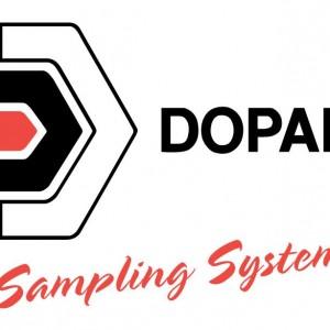 Sampling the UK Chemical Industry