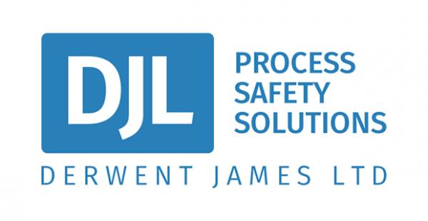 derwent james ltd logo