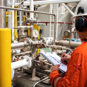 uk process industry safety equipment